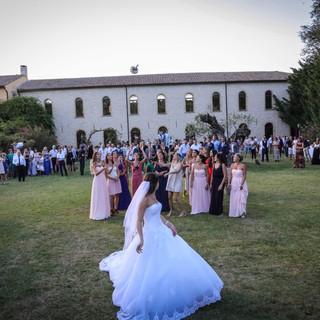 ily wedding mariage A&S.jpeg