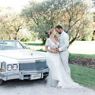 ily wedding style shoot.jpg