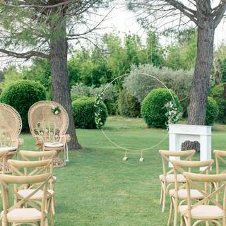 ily wedding style shoot .jpg