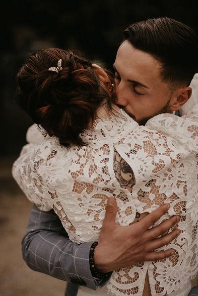 ily wedding wedding planner provence.jpg