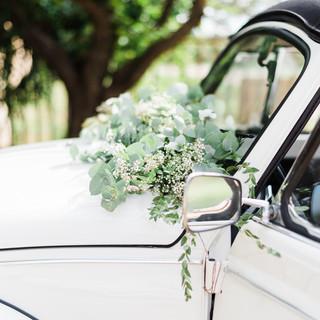 ily wedding Mariage C&C