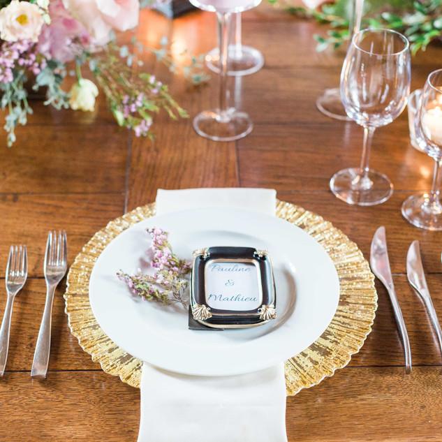 ily wedding mariage inspiration