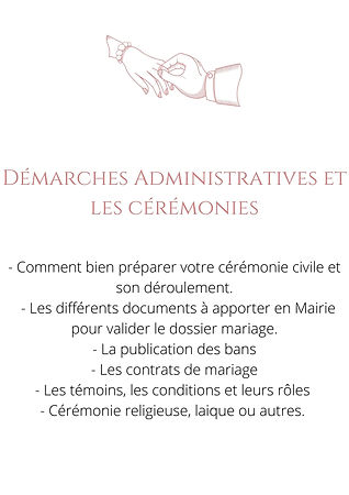Démarches_Administratives_(1).jpg