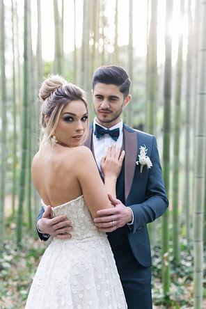ily wedding organisation partielle