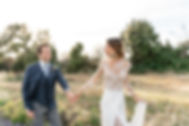 Wedding Planner Provence Avignon - ily wedding Mariage M&M