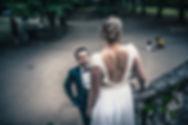 Officiante de Cérémonie Laique Wedding Planner Luberon ily wedding
