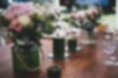 ily wedding wedding planne avignon - Cérémonie laique C&M