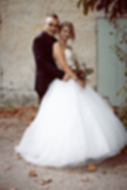 ily wedding wedding planner Provence - Mariage A&A
