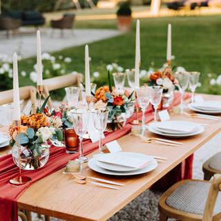 ily wedding terracotta.jpg