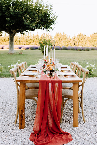ily wedding wedding planner