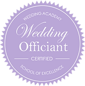Label_Wedding_Officiant_160x160_2x.png