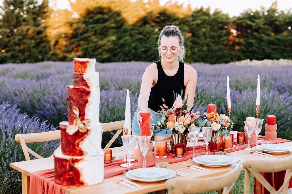 ily wedding wedding planner.jpg