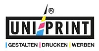 Uniprint PS GmbH | Druck  & Werbetechnik in Pirmasens