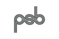 Referenzen - Uniprint PS | Druck & Werbetechnik in Pirmasens