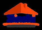 Logomarca Zinski Construtora