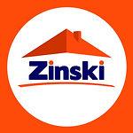 Zinski Construtora.jpg