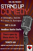 Brickwall Comedy Fundraiser.jpg