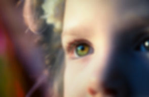 Canva - Girl, Dreamy, Eye, Green, Female