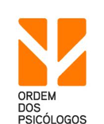 Ordem_Psicólogos.png