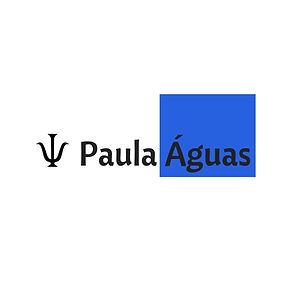 Paula_Águas_Logo.jpg