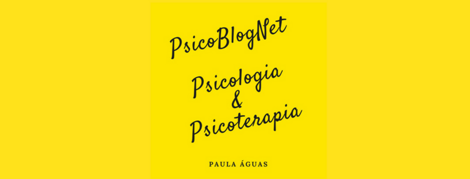 Logo para FB.png