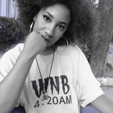 WNB🚀 WNB 🔥WNB📍