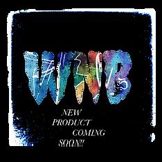 wnb logo