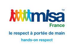 logo-misa-france.jpg