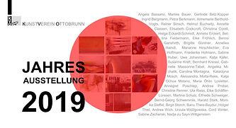 Kunstverein Ottobrunn e.V. Katja Ochoa Molano