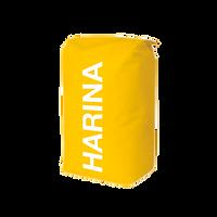 harina.png