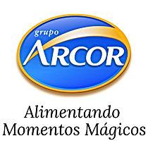 Grupo_Arcor_español_Negro.jpg