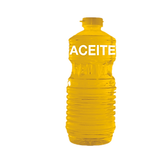 ACEITE3 (1).png