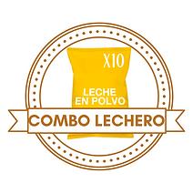 COMBO LECHERO.png