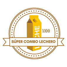 leche (1).png
