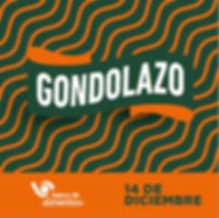 Gondolazo BDA-01.jpg