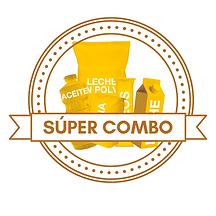 SUPERCOMBO.png