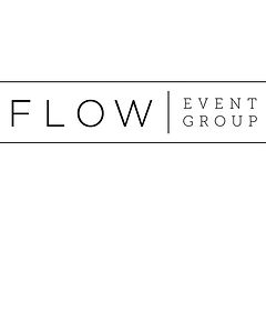 floweventgroup.jpg