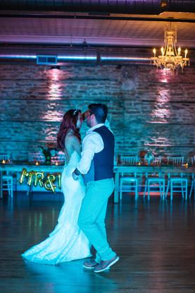 Devon_Branden_3TenEvents_Wedding(949of99
