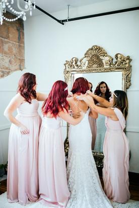 Devon_Branden_3TenEvents_Wedding(165of99