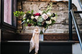 Devon_Branden_3TenEvents_Wedding(40of993