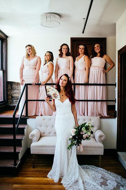 Devon_Branden_3TenEvents_Wedding(249of99
