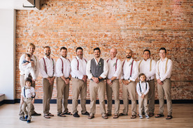 Devon_Branden_3TenEvents_Wedding(92of993