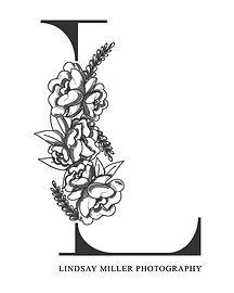 Logo_2019_LMP One Line.jpg