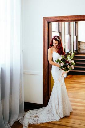 Devon_Branden_3TenEvents_Wedding(286of99