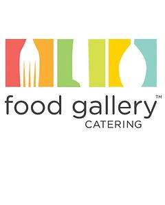 food gallery website.jpg