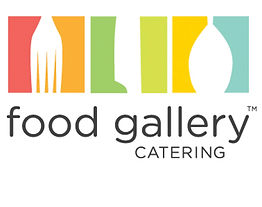 food gallery website.jpg