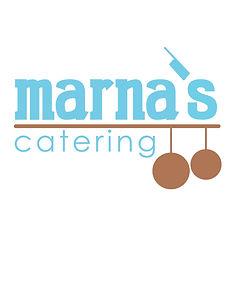 MARNAS CATERING.jpg