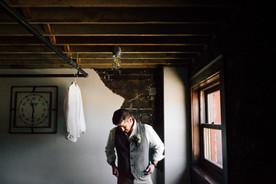 Devon_Branden_3TenEvents_Wedding(77of993