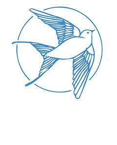 bluebirdlogowebsite.jpg