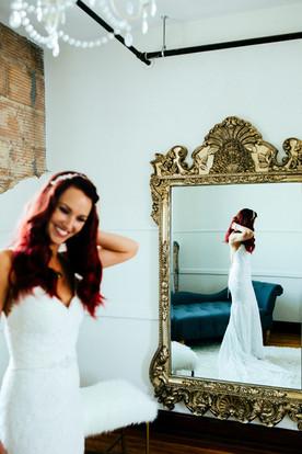 Devon_Branden_3TenEvents_Wedding(193of99